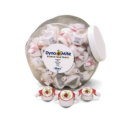 DynoMite-Canister(1)