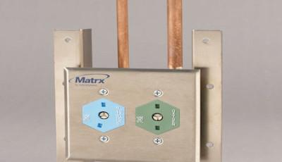 Matrx-91309150