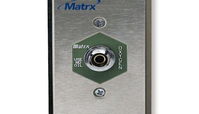 Matrx-91309163 - Single 02 DISS