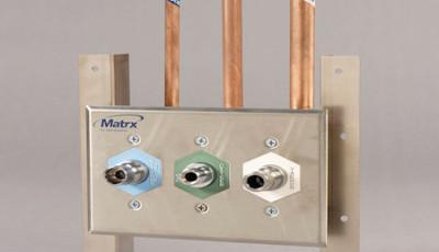 Matrx-91309172-TripleDISS