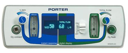 Porter-MXR-Digital-Flush