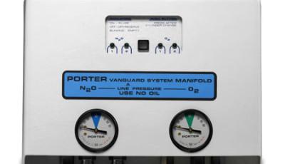 Porter-Vanguard(1)