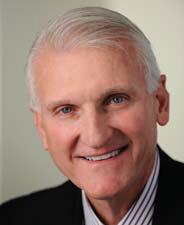 Dr. Robert Guyette, M.D., D.M.D.